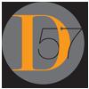 Design Five Seven