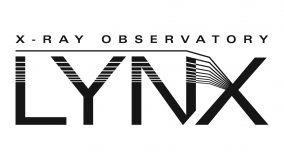 NASA Lynx logo
